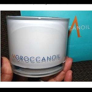 MOROCCANOIL Candle 🎉🛍⭐️ PERFECT GIFT 💝!!